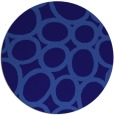 boucles rug - product 907349