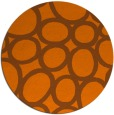 Boucles rug - product 907511