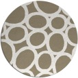 boucles rug - product 907545