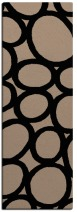 boucles rug - product 907617