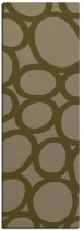 boucles rug - product 907721