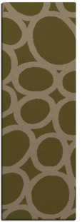 boucles rug - product 907722