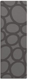 boucles rug - product 907753
