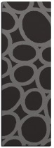 Boucles rug - product 907756