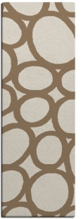 boucles rug - product 907757