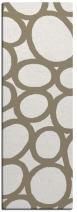boucles rug - product 907761