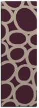 boucles rug - product 907765