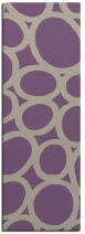 boucles rug - product 907789