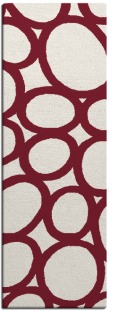 boucles rug - product 907825