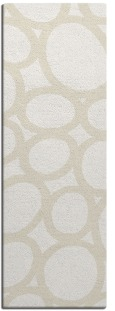 boucles rug - product 907898