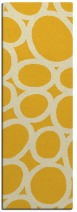 boucles rug - product 907909