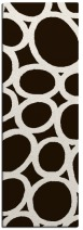 boucles rug - product 907917