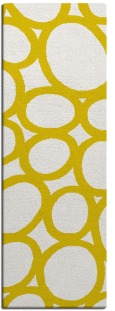 boucles rug - product 907921