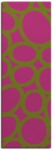 boucles rug - product 907941