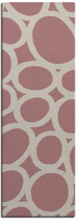boucles rug - product 907954