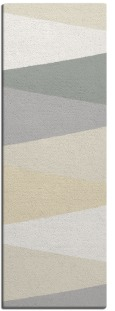 bruant rug - product 909697