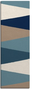 bruant rug - product 909701