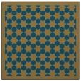 Varanasi rug - product 909795