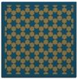 Varanasi rug - product 909796