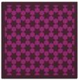 rug #909852 | square popular rug