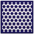 Varanasi rug - product 909871