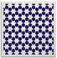 Varanasi rug - product 909872