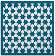 varanasi - product 909888