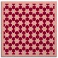 Varanasi rug - product 909991