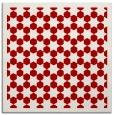 varanasi rug - product 910013