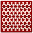 varanasi rug - product 910014