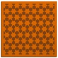 Varanasi rug - product 910031
