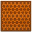 Varanasi rug - product 910032