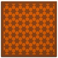 varanasi rug - product 910038