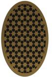 varanasi rug - product 910145