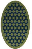 varanasi rug - product 910169