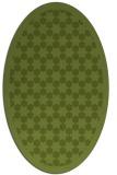 varanasi rug - product 910253
