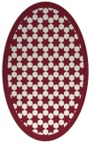 varanasi rug - product 910346