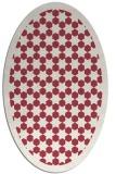 Varanasi rug - product 910347
