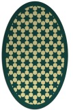 varanasi rug - product 910449