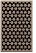 rug #910497 |  beige rug