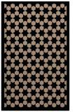 varanasi rug - product 910498
