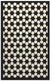 rug #910510    borders rug
