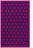 varanasi rug - product 910521
