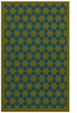 rug #910565 |  borders rug