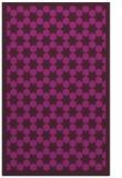 rug #910572    popular rug