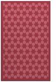 Varanasi rug - product 910584