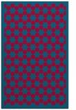 varanasi rug - product 910610