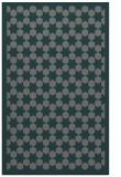 rug #910617 |  geometry rug