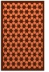 varanasi rug - product 910697