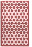 Varanasi rug - product 910716